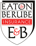 Eaton & Berube Insurance Agency – Nashua, NH